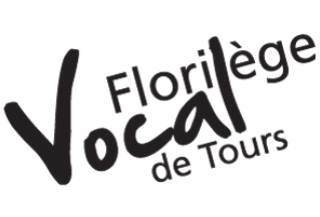 FLORILEGE VOCAL DE TOURS