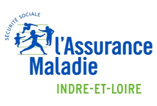 CPAM INDRE ET LOIRE
