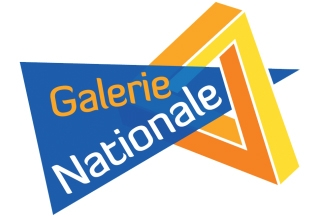 GALERIE NATIONALE TOURS