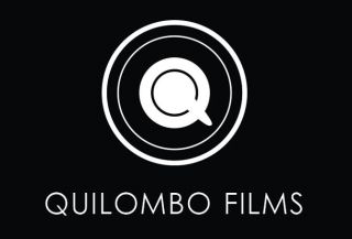 Quilombo Films