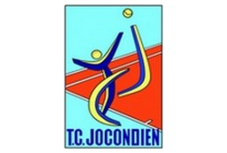 TENNIS CLUB JOCONDIEN