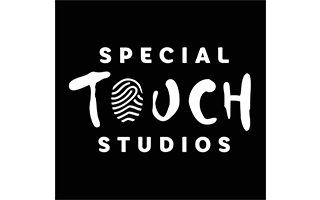 SPECIAL TOUCH STUDIOS